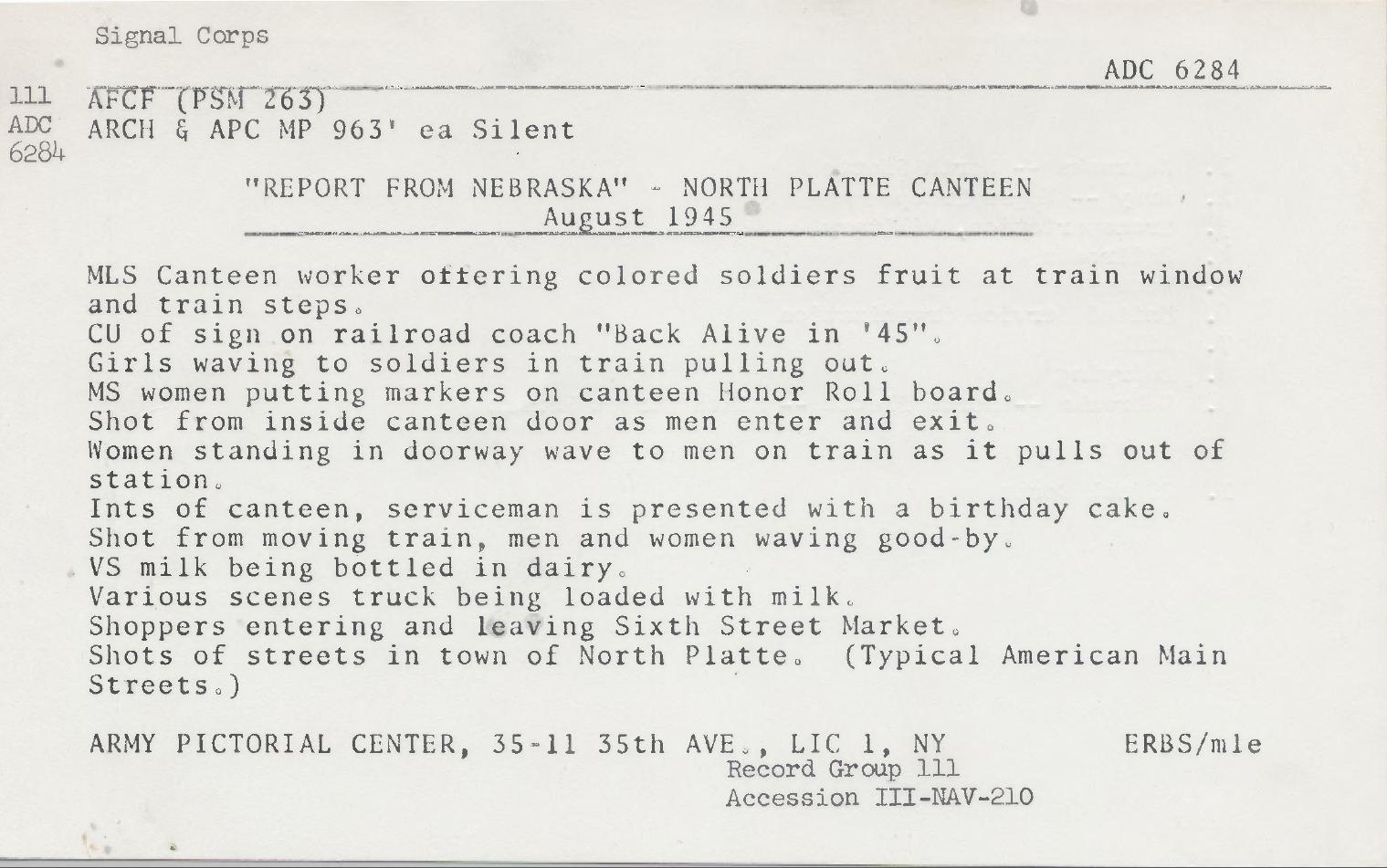 111-adc-6284-notecard