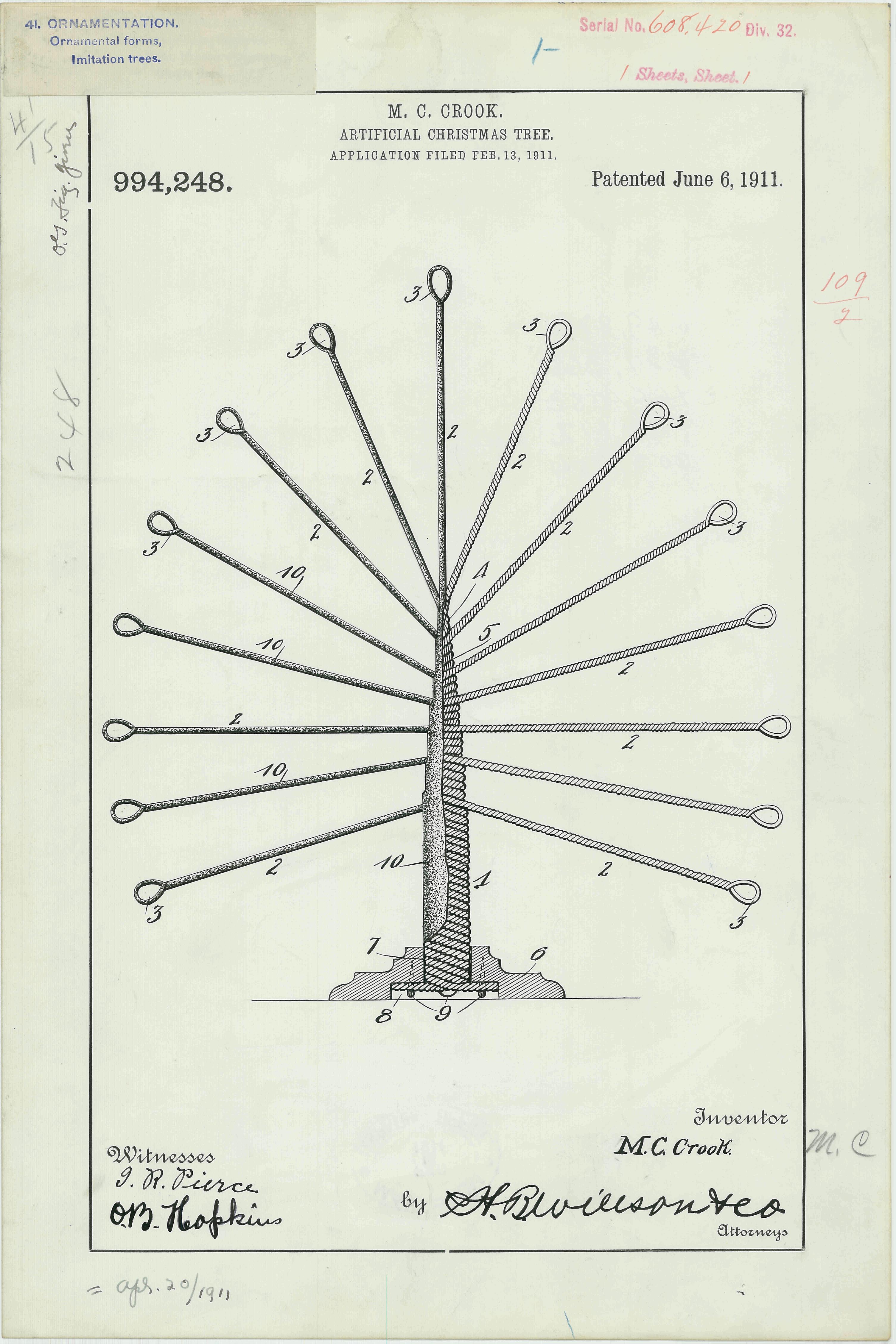 rg-241-utility-patent-drawings-no-994248