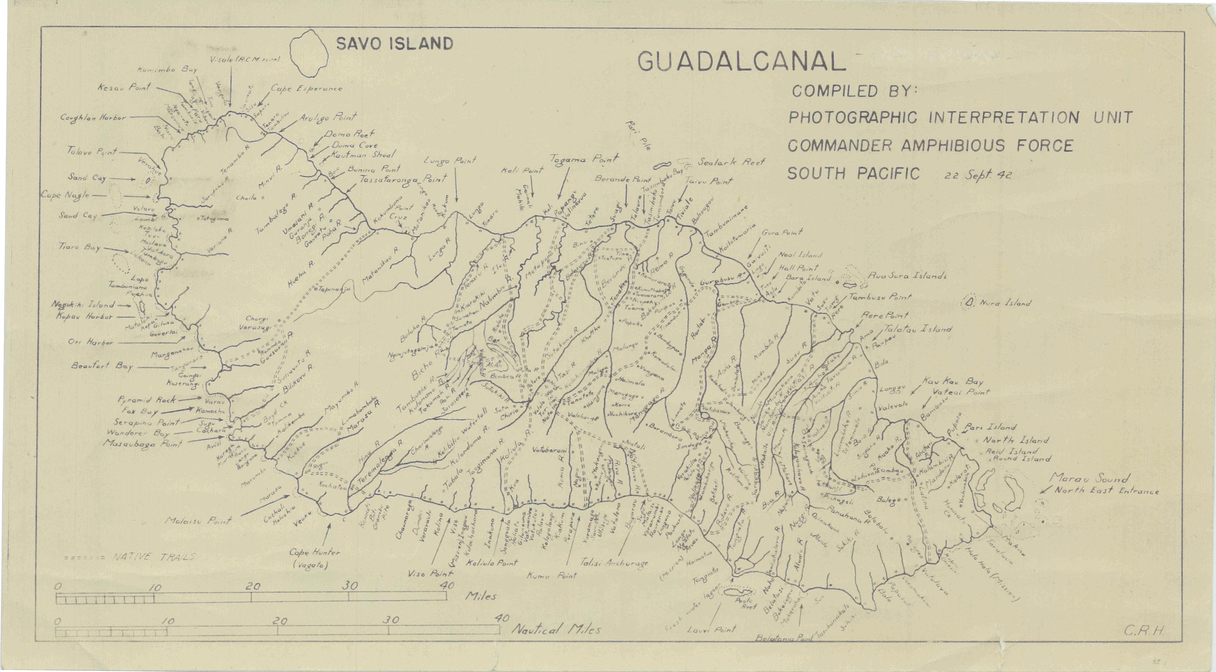 RG127_WWII_Guadalcanal_01