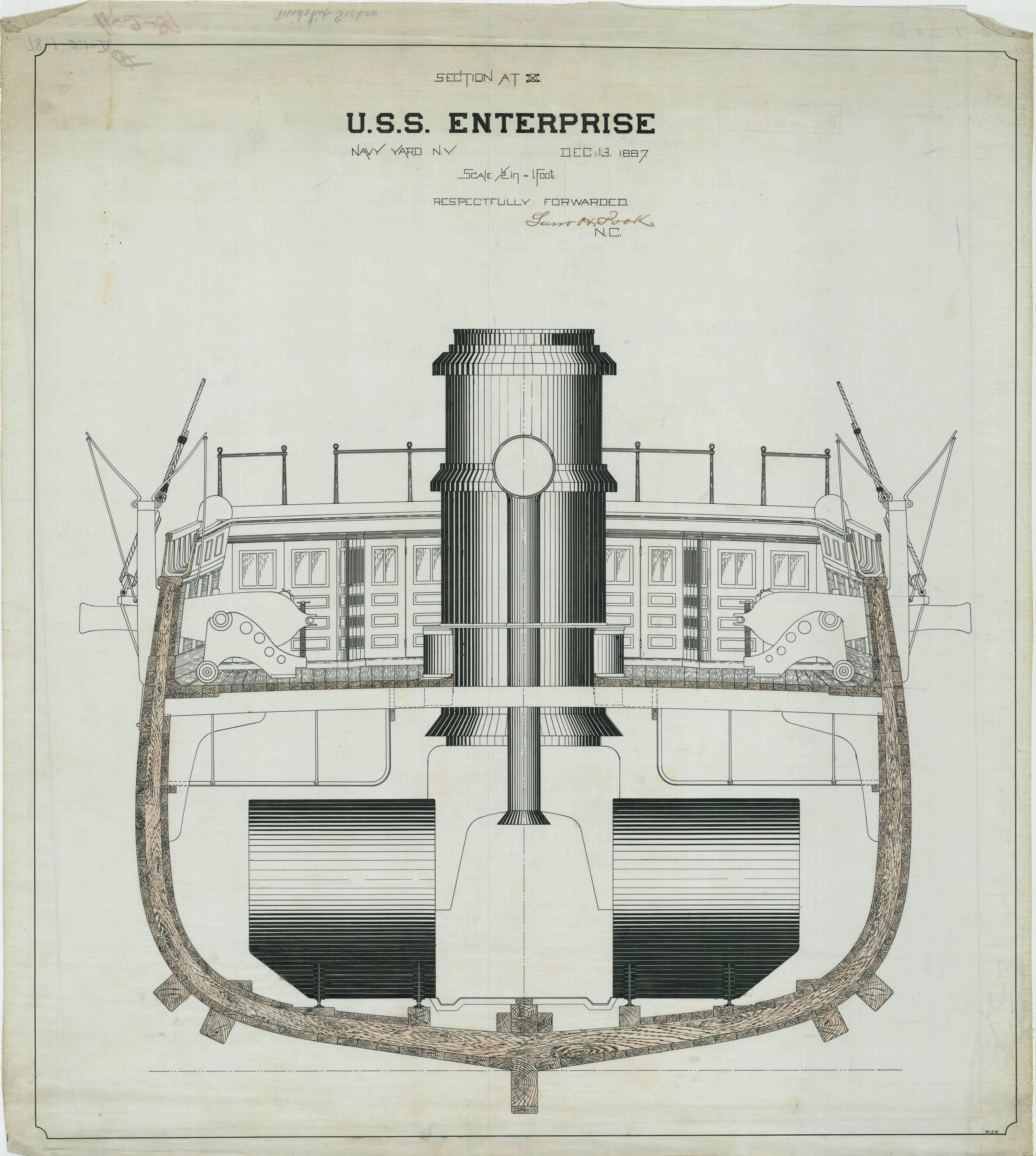 EnterpriseCross1887