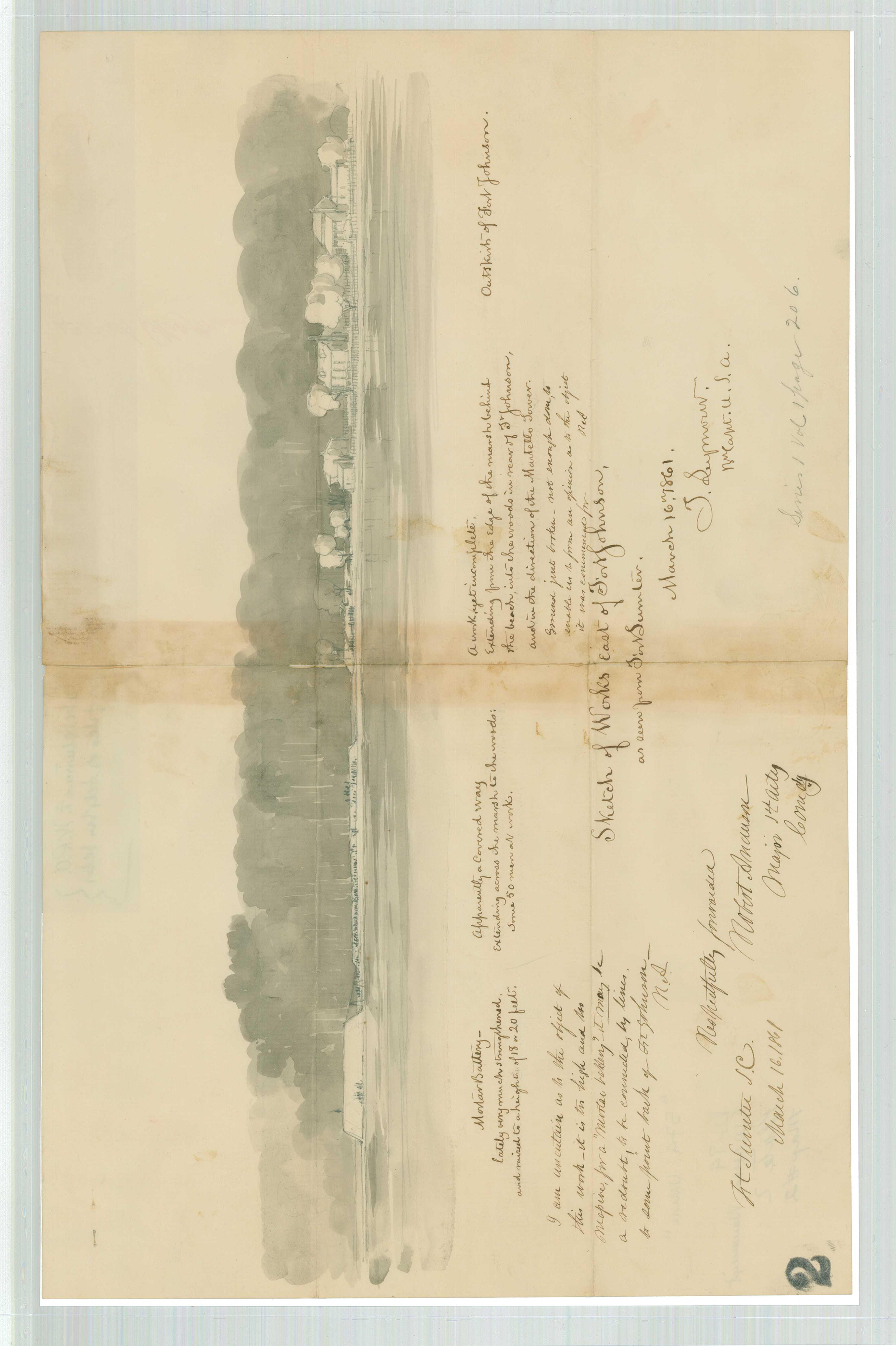 rg94_manuscript_plate2_map2_front