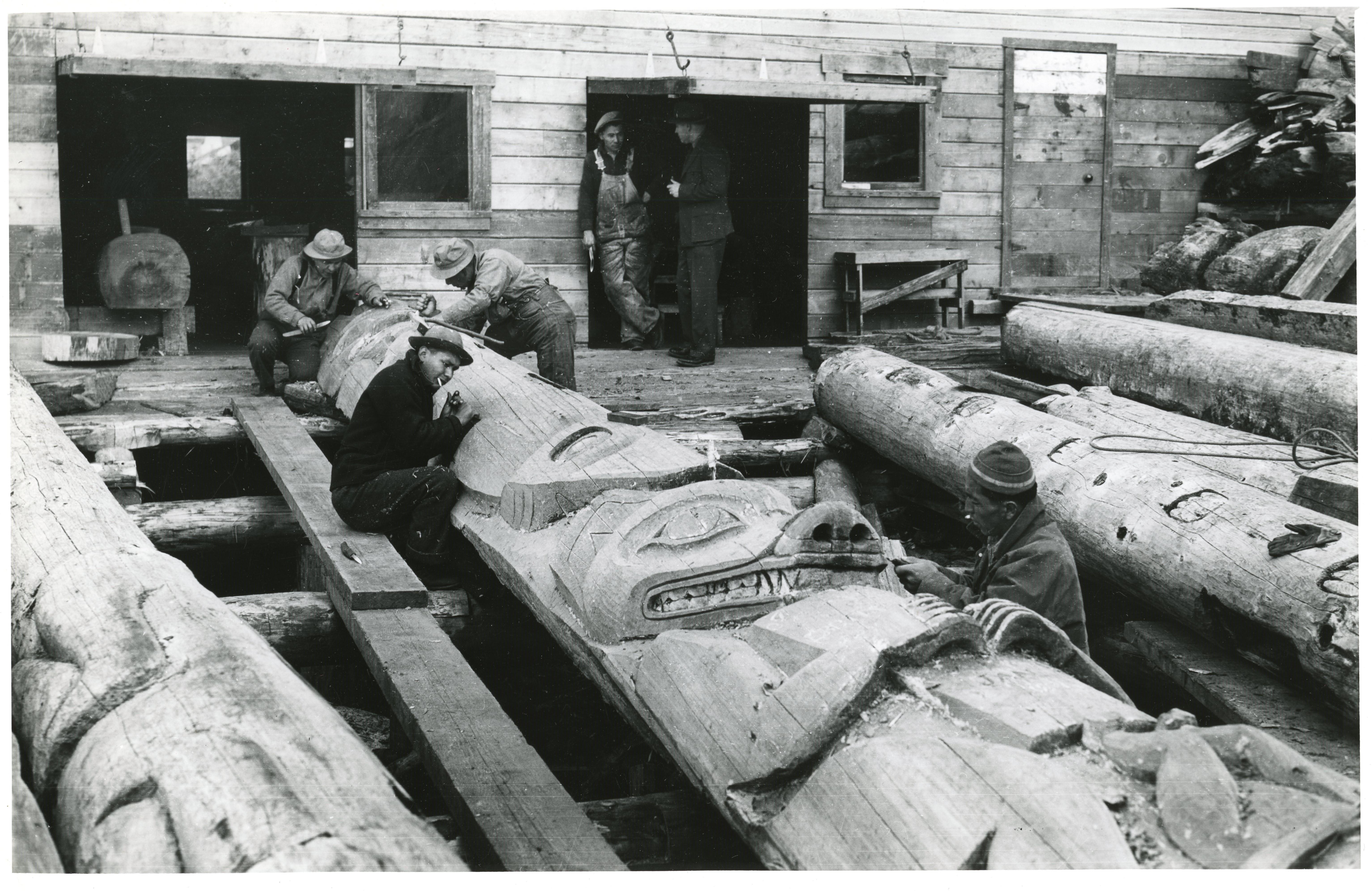 35-TA-9